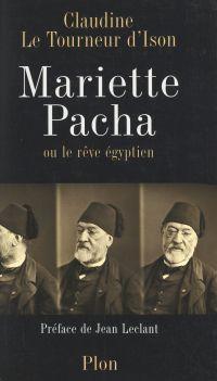 Mariette Pacha