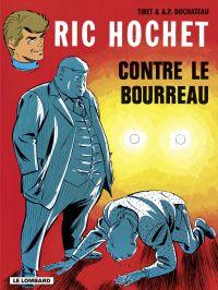 Ric Hochet - tome 14 - Ric ...
