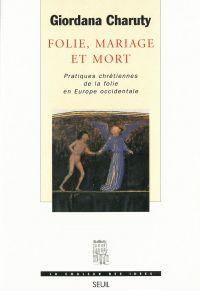 Folie, Mariage et Mort - Pr...