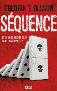 Séquence | Olsson, Fredrik. Auteur