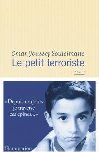 Le petit terroriste