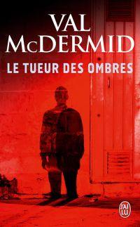 Le tueur des ombres | Moreau, Eric. Contributeur