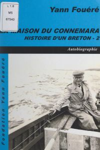 Histoire d'un breton (2). L...