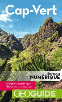 Image de couverture (GEOguide Cap Vert)