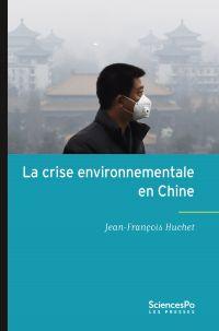 La crise environnementale e...