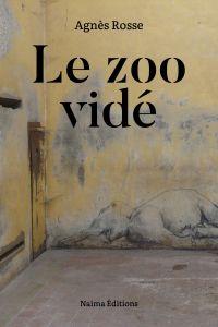 Le zoo vidé