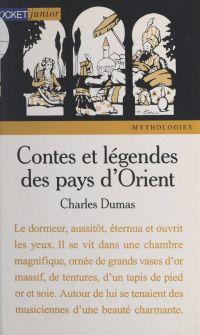 Contes et légendes des pays...