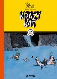 Krazy Kat - 1930-1934, volu...