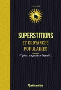 Superstitions et croyances ...