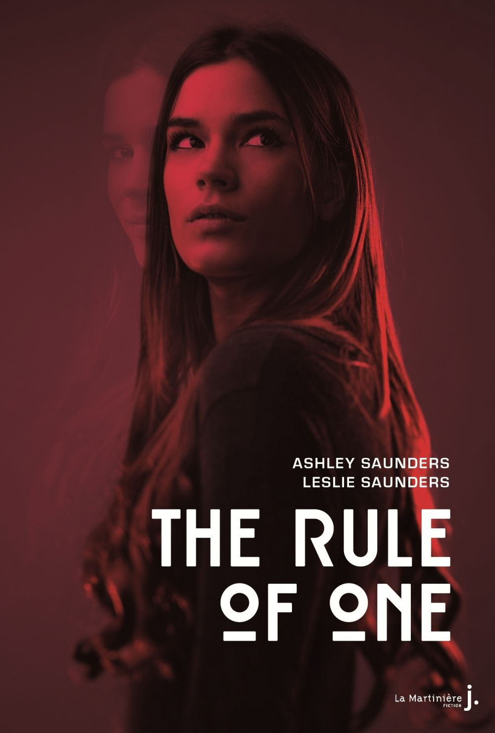 The Rule of One |