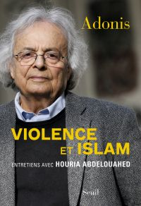 Cover image (Violence et Islam)