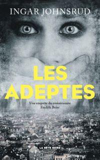 Les Adeptes