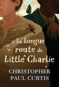 La longue route de Little C...