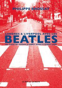 Londres & Liverpool avec le...