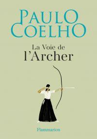 La Voie de l'Archer