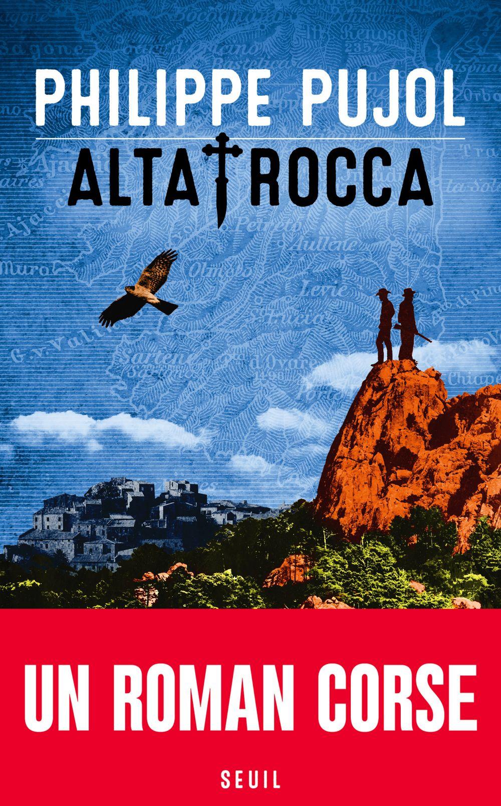 Alta Rocca |