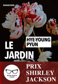 Le Jardin | Pyun, Hye-Young. Auteur