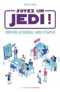 Soyez un Jedi ! - Survivre ...