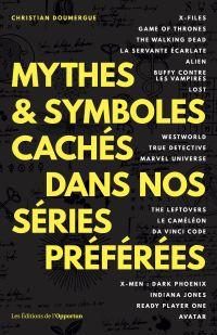 Mythes & symboles cachés da...