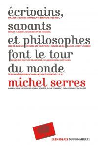 Écrivains, savants, philoso...