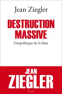 Destruction massive. Géopol...