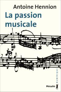 La Passion musicale