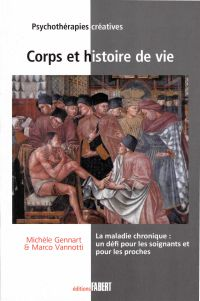 Corps et histoire de vie - ...