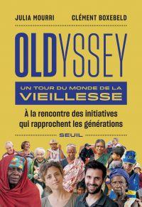 Oldyssey - Un tour du monde de la vieillesse