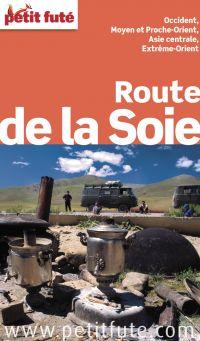 Route de la Soie 2015 Petit...