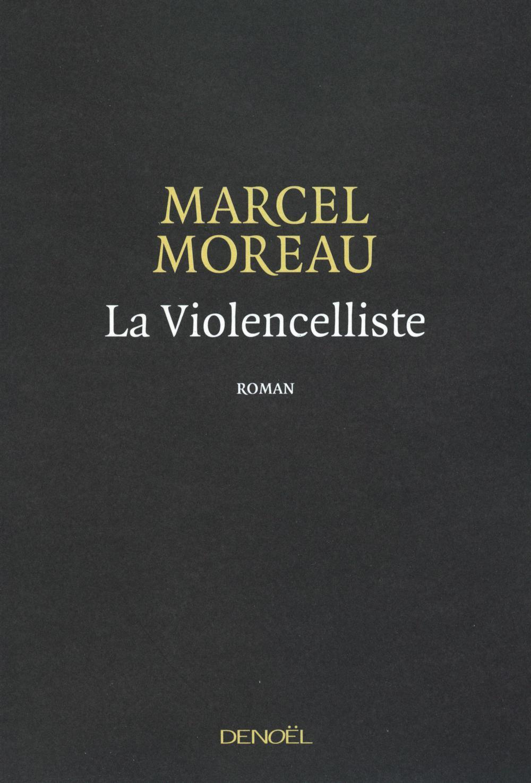 La Violencelliste/Donc!