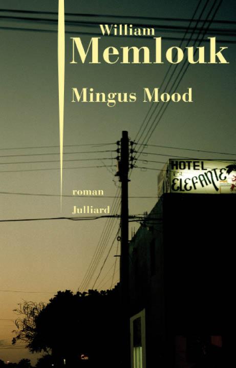 Mingus Mood