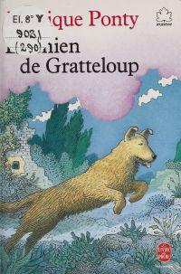 Le chien de Gratteloup