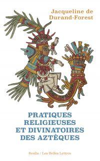 Pratiques religieuses et di...