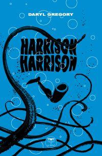 Harrison Harrison