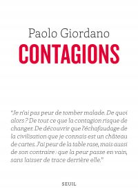 Contagions