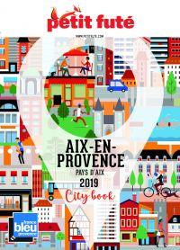 Image de couverture (AIX-EN-PROVENCE 2019 Petit Futé)