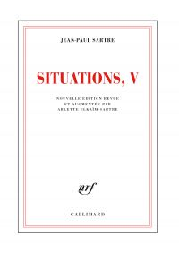 Situations (Tome 5) - Mars ...