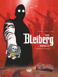 The Bleiberg Project - Volu...