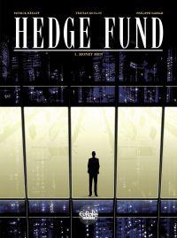 Hedge Fund - Volume 1 - Mon...