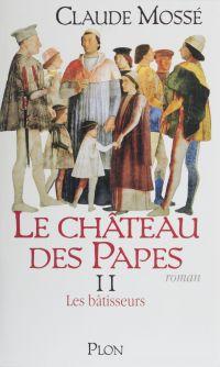 Le Château des papes (2)