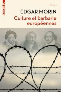 Culture et barbarie europée...