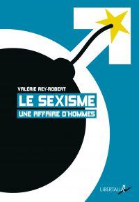 Le sexisme, une affaire d'h...