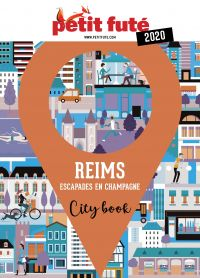 Reims 2020 Petit Futé