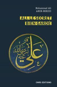 Ali, le secret bien gardé. ...