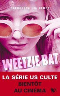 Weetzie Bat | LIA BLOCK, Francesca