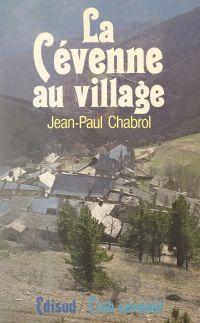 La Cévenne au village
