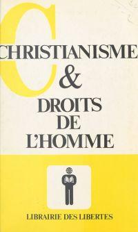Christianisme et droits de ...