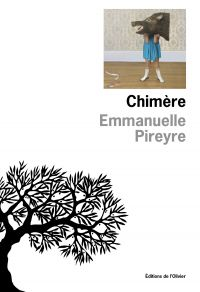 Cover image (Chimère)
