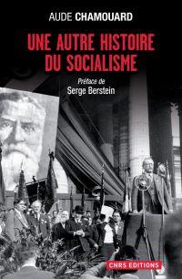 Socialisme en action (Le)