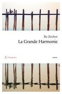 La Grande Harmonie